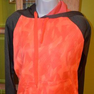 medium hooded sweatshirt bcg